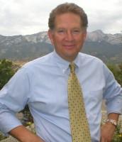David R Adams