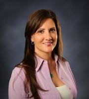 Lauren  Mead