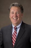 Mark  Meidell