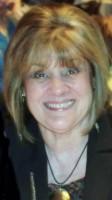 Jeannette  Meek