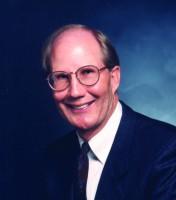 David B.  Moench