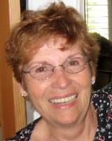 Elizabeth  Degn