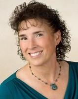 Cindy S. Hyatt
