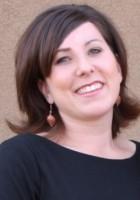 Erin  Mehler
