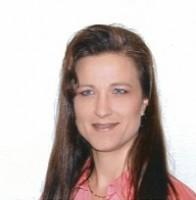 Michelle  Minzghor