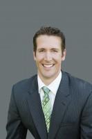 Aaron  McIntire