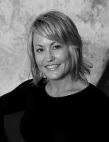 Kathy  McCabe