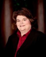 Lisa  Okelberry