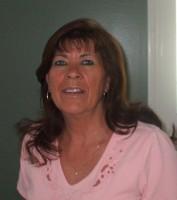 Sherry L Milne