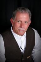 Rand  McCullough