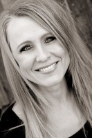 Kimberly  Curnow