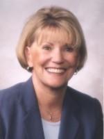 Jodie L Bennion