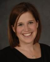 Jayanne W. Ivins