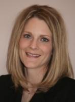 Robyn  Moody