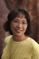 Jane  Hu