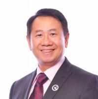 Gary M Nguyen