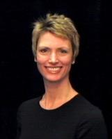 Michelle L. McBride