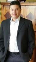 Nelson A Molina