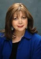 Sandra  Montanino