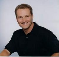 Brian  Kulpaca