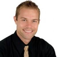 Chad  Morton