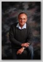 David H Bennion