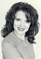 Diana Lee Adams
