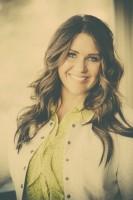 Brittany  Odom