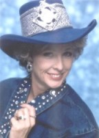 Marilyn  McMullin