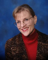 Lizabeth P Braun