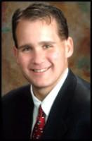 Jon P Miller