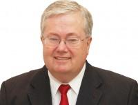 Jeffrey S Packer