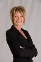 Donna  Birdsall