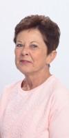 Rosanne  Morkel