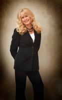 Kathy  Montague