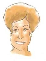 Joycelyn W Besser