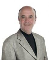 Eduardo  Naude