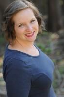 Emily  McLean