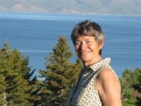 Kathleen U. Johnson