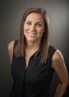 Megan  Berrett