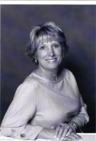 Lois  Bigham