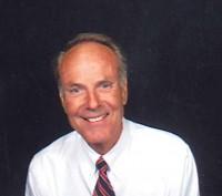 Greg  deMik