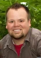 Brandon  Nanney