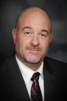 Michael  Krammer