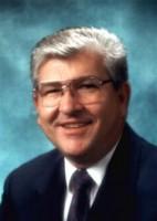 Gordon V. Miller