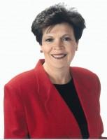Jane C Newsome