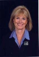 Gloria  Crawmer