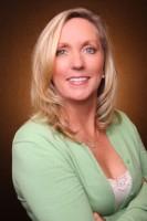 Diane  Cushing-Gates