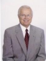 William H Curtis