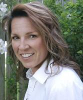 Keri Ann  Oaks